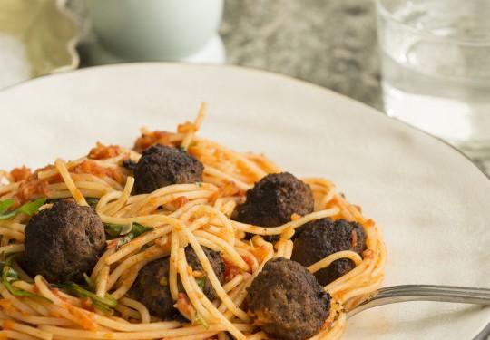DSC2695_spaghetti-540x809
