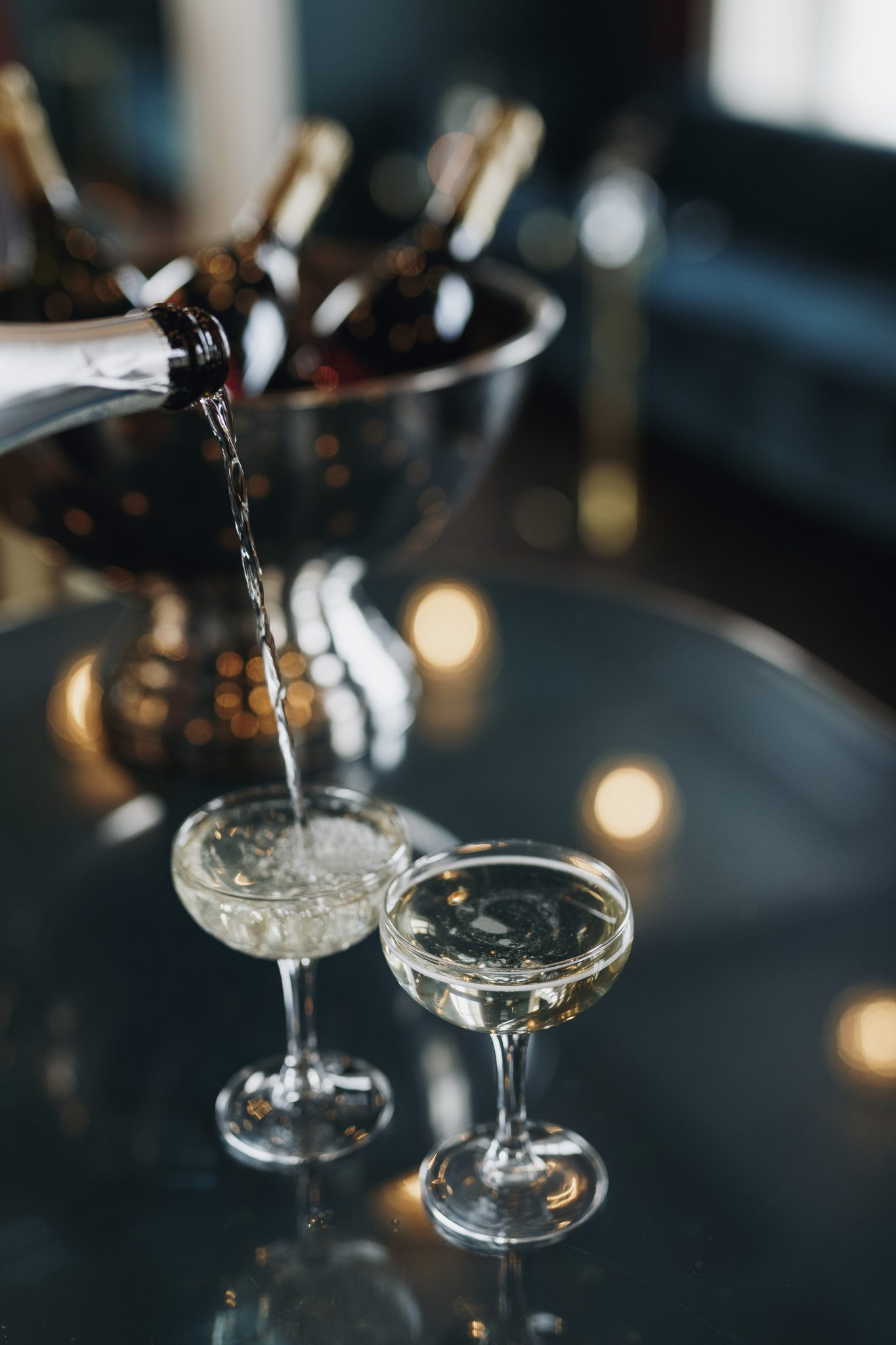 södra teatern champagne